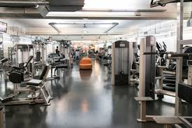 salle musculation 16 salle de sport à sans s abonner gymlib