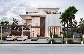 100 Modern Houses Interior Contemporary House Design By Comelite Architecture Structure