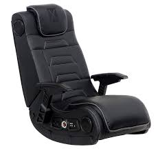 X Rocker 51259 Pro H3 4.1 Audio Gaming Chair, Wireless Pyramat Wireless Gaming Chair Home Fniture Design Game Bluetooth Singular X Rocker 51259 Pro H3 41 Audio Chair Infiniti 21 Series Ii Bckplatinum Aftburner Pedestal New 2018 Xrocker Se Sound Fox 5171401 Cxr1 Ackblue Office Chairs Xrocker Spider With