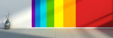 farbpsychologie welche farbe passt in welchen raum