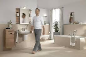 galerie bad badezimmer badideen villeroy boch