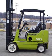 Forklift — DWM Training Clark Gex 20 S Electric Forklift Trucks Material Handling Forklift 18000 C80d Clark I5 Rentals Can Someone Help Me Identify This Forklifts Year C50055 5000lbs Capacity Forklift Lift Truck Lpg Propane Used Forklifts For Sale 6000 Lbs Ecs30 W National Inc Home Facebook History Europe Gmbh Item G5321 Sold May 1 Midwest Au Australian Industrial Association Lifting Safety Lift