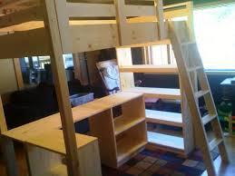 8 astounding king size loft bed ikea pictures idea boys bedroom