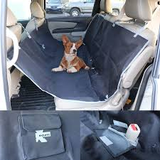 Cheap Rear Seat Hammock For Dogs, Find Rear Seat Hammock For Dogs ... Smitttybilt Gear Jeep Seat Covers Interior Youtube Super High Back Cover 35 Inch Back Equipment Llc Dog Car For Pets Pet Hammock 600d Covercraft F150 Front Seatsaver Polycotton For 2040 Seating Companies Design New Seats Heavyduty Vehicle Applications Universal Pu Leather Heavy Duty Truck Van Digital Camo Custom Made Protector Chartt Fast Facts Saddle Blanket Unlimited Best The Stuff