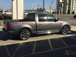 Ford : F-150 Harley-Davidson Edition Crew Cab Pickup 4-Door 2003 Ford F150 Harley Davidson Berlin Motors 2012 Editors Notebook Automobile Hot News 2017 F 150 Youtube Used 2000 Edition 6929 Mi Brand New For 2002 Harleydavidson Supercharged Sale In Making A Comeback Edition Truck Pics Steemit 2013 F350 Tribute Truck 2006 Picture 1 Of 24 2007 4x4 For 41122 Supercab Pickup Item