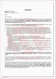 100 Truck Driver Job Description For Resume Sample For Driving New Image 40 Personal