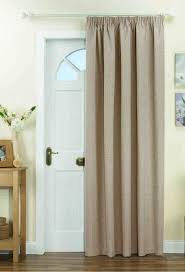 Thermal Lined Curtains Ireland by Advantages Of Thermal Curtains Mccurtaincounty
