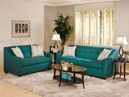 Teal Living Room Decor Ideas by Simple 20 Brown And Teal Living Room Decor Inspiration Of Best 20