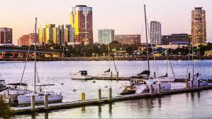 Harborside Grill And Patio Hyatt Harborside Menu by Home The Reef Long Beach