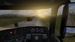 Euro Truck Simulator 2 - A Brief Review - Simulator Games World American Truck Simulator Macgamestorecom Game Features System Requirements Euro 2 Review Gaming Nexus Amazoncom Scania Driving Pc Dvdsteam Uk Import Starter Pack California Dvdrom 2014 Free Free Download Of Android Version M App Games Mobile Appgamescom What Makes The One Steams Best Selling Gam Buy Sp Online At Best Price In Download Version Setup Hard