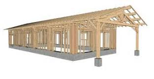 plan maison en bois gratuit logiciel plan maison gratuit 3d 3 plan maison ossature bois