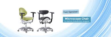 Doctor Stools & Podiatry Chairs | Tronwind Medical Chairs Full Medical Office Chair Qatar Living Professionals Archives Core Fniture Used Herman Miller Aeron Chairs Size B Vision Interiors Outfit Your Modern Healthcare The 14 Best Of 2019 Gear Patrol For Waiting Room In Ierf Doctor Stools Podiatry Tronwind Environments Dealer Reagan Mormedical Medical Office Chairs Desing Fully Balans Kneeling Task Lift With Nylon Base Manager Chair View Maratti Product Details From Maratti Co Ltd