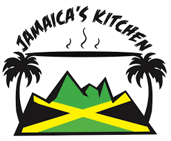 Jamaica's Kitchen Apollo Burgers Food Truck 176000 Prestige Custom Taste Of Louisiana West Point Utah Menu Prices Restaurant Smoke A Billy Bbq Food Truck Menu Slc Trucks Rentnsellbdcom The Raclette Machine By Henni Sundlin Dribbble Brings Waffles With Love Saratoga Springs Seven Brothers Female Foodie Mobile School Pantries Bank Hawaiian Franchise Kona Dog Opportunity Insurance Liability Coverage Mama Zs And Tell