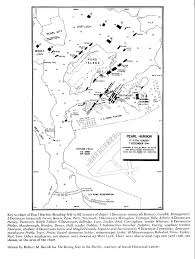 Where Did The Uss Maine Sank Map by Maritime History The Cargo Letter