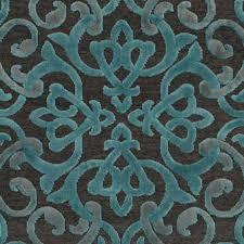 dark teal area rug rugs decoration