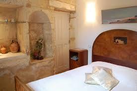 chambre d hote angouleme chambres d hôtes jardins secrets chambres d hôtes angoulême
