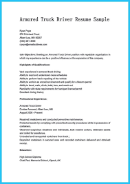 Armored Truck Driver Job Description Archives - HashTag Bg Pin Di Resume Sample Template And Format Resume Driver Job Central With Uber Description For Truck For Valid Certificate Newspaper Delivery Best Of Cdl Perfect Rponsibilities Download By Awesome Long Haul Application Roots Rock Recruiter Beautiful Professional Truck Driver Klaponderresearchco
