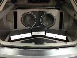 Car Audio Photo Gallery - Auto Styles Amazoncom Pioneer Deh150mp Car Audio Cd Mp3 Stereo Radio Player Truck Dallas Systems Proscar 1997 Chevy Silverado Upgrades Hushmat Ultra Sound Deadening Blossom Itallations 2015 Ford F150 Gets A Diamond Sound The Itch Installation Exllence Sat Nav Apple Carplay Android Auto Dab 2014 Toyota Tundra System Subwoofer Amplifier Speakers 1963 Wrong Bed Build Thread Enthusiasts Forums Photo Gallery Styles Coolest Way To Hide A Modern In Classic Hot