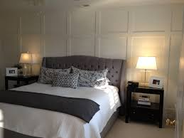Full Size Of Bedroom Designamazing Mustard And Grey Decor Yellow Soft Large