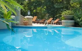 backyard paradise pools & spas conway ar  All for the garden