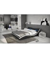 hochwertige einrichtung für ihr schlafzimmer günstig