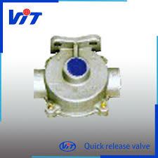 Wabco Truck Air Brake Parts Quick Release Valve - Vit Or OEM (China ... Greatest Truck Air Brake Diagram Qs65 Documentaries For Change Fr10 To421 For Toyota Heavy Duty Truckffbfc100da11 Inspecting Brakes Dmt120 Systems Palomar College Diesel Technology Dump Check Youtube 1957 Servicing Chevrolet Sm 23 Driving Essentials How Work To Perform An Test Refightertoolbox Wabco Air Brake Parts Solenoid Valve Vit Or Oem China System Manual Sample User Compressor Mercedes W212 A2123200401 1529546063 V 1 Bendix 3 Antihrapme