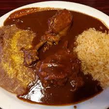 el patio restaurant 131 photos 199 reviews mexican 410