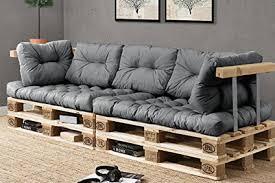 palettenmöbel für das wohnzimmer möbel 100 anders