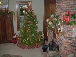 Canaan Fir Good Christmas Tree by Tree Care From Dull U0027s Tree Farm U0026 Pumpkin Patch In Thorntown Indiana