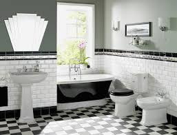 Bathroom Tile : 1930s Bathroom Tile Small Home Decoration Ideas ... 1930s Home Design Best Ideas Stesyllabus Decor Awesome 1930 Interior Simple Cool 1930s Living Room 43 For Your Modern Nature Themed Living Room Simply Gorgeous Updating A Cottage Kitchen And Decorating Try An Unfitted Idolza 15 Art Deco Inspired Collection Unique View Style Very Nice Wonderful Idea Home Design Bathroom Tile Small Decoration