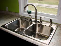 Kraus Kitchen Faucets Canada by Kitchen Faucet Contemporary Best Pull Down Kitchen Faucets Kraus