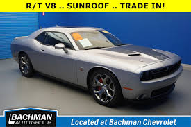 Dodge Challenger For Sale In Louisville, KY 40292 - Autotrader Classics For Sale Near Louisville Kentucky On Autotrader Chevrolet Buick Used New Cars Lexington Ky Dan Cummins Glenns Freedom Chrysler Dodge Jeep Ram Dealer In Toyota Tundra Trucks 40517 Ford F350 40292 Craigslist Eastern Kentucky Jobs Apartments Sale Services Helms Motor Co Tn Latest News About Sutherland Nicholasville Craigslist By Owner Ancastore 1972 Chevy Truck For Upcoming 20 Car Update