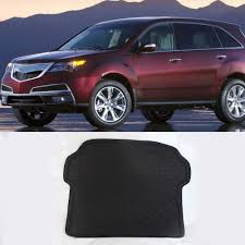 Buy Acura Mdx Cargo Tray And Get Free Shipping On AliExpress.com Duncansville Used Car Dealer Blue Knob Auto Sales 2012 Acura Mdx Price Trims Options Specs Photos Reviews Buy Acura Mdx Cargo Tray And Get Free Shipping On Aliexpresscom Test Drive 2017 Review 2014 Information Photos Zombiedrive 2004 2016 Rating Motor Trend 2015 Fwd 4dr At Alm Kennesaw Ga Iid 17298225 Luxury Mdx Redesign Years Full Color Archives Page 13 Of Gta Wrapz Tlx 2018 Canada