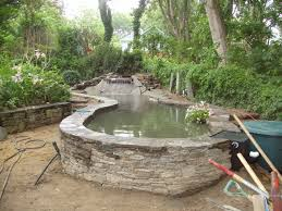 Fish Pond Pictures 95740 Wallpapers | Things To Make | Pinterest ... Fish Pond From Tractor Or Car Tires 9 Steps With Pictures How To Build Outdoor Waterfalls Inexpensively Garden Ponds Roadkill Crossing Diy A Natural In Your Backyard Worldwide Cstruction Of Simmons Family 62007 Build Your Fish Pond Garden 6 And Waterfall Home Design Small Ideas At Univindcom Thats Look Wonderfull Landscapings Wonderful Koi Amaza Designs Peachy Ponds Exquisite