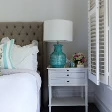Home Interior Design Wall Colors
