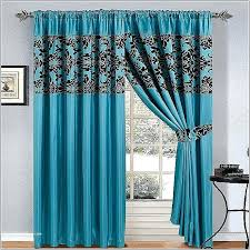 Noise Reduction Curtains Uk by Gold Damask Curtains Luxury Thermal Noise Reducing Damask Curtains