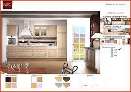 creer sa cuisine 3d créer sa cuisine sur mesure lovely er sa cuisine sur mesure 7 avec