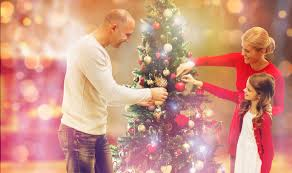 Prelit Christmas Tree That Lifts Itself by Featured Product Archives Everyday Inspiration From Ltd
