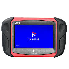 CAR FANS C800 Heavy Duty Diagnostic Scan Tool Truck Scanner Launch X431 V Heavy Duty Truck Diagnostic Tool Hd Scanner Based On 79900 Launch Hd Adaptor Box Multidiag Key Program With Bluetooth Amazoncom Irscanner T71 For Universal Original Diesel Xtool Ps2 Xtruck Usb Link Software Diagnose Interface Fcar 12v Adapter Work For