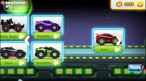 Night City Speed Car Racing #4 / Tiny Lab Race Games / Children ... Fire Truck Games Toddlers Tow For Kids Free Truck Fix Flat Tire Zebra Monster Animal Video For Vehicles 2 Amazing Ice Cream Adventure Cupcake Import Nickelodeon Paw Patrol Rescue Racer Rocky Recycle Interactive 3d Game App Toddlers Preschoolers 4 22learn Cars Youtube Night City Speed Car Racing Tiny Lab Race Children Hot Sale Braudel Stickers Cars Motorcycle Vehicle Universal Game