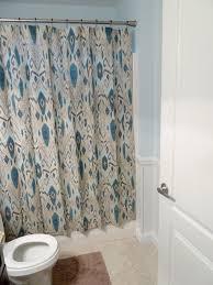 Macys Decorative Curtain Rods by Macys Window Treatments Tags 93 Staggering Macys Curtains Photo