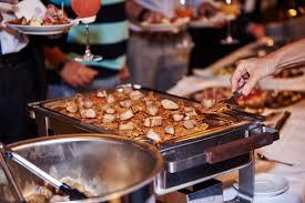 technologie cuisine awesome technologie cuisine design iqdiplom com