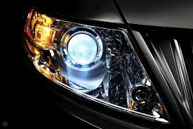 halogen to lasers how to spot different types of car car