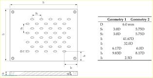 A4US Letter Format 8inch 216mm Kiosk Thermal Printer Presenter