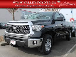 New 2018 Toyota Tundra Sr5 Double Cab In Chilliwack #1u17806 ... Kia K2700 4x4 Double Cab Trucks Vans Wagons Pinterest New 2018 Toyota Tundra Sr5 In Chilliwack 1u17806 Amazoncom Tomica Tomy 4 Model Box Set Town Ace Burger Fruit Deck Tilt And Slide Recovery For Hire Mv Truck M2 Machines 164 Auto Thentics 48 1959 Vw Light Adouble 855t Muscat Randolph United States June 02 2015 Peterbilt Truck With Double E Rc Car Parts 116 Farm Tractor Toys Dump Trailer Evolve Gt Bushing Tuning Handling Charateristics Used Renault Maxitydoublecabindumptippertruck Dump Year Cvetional Trucks Cab Various Chassis