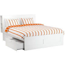 California King Headboard Ikea by California King Headboards For Sale Home Design Ideas