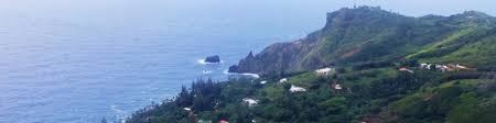 Hms Bounty Sinking Location by Pitcairn Islands Wikitravel