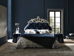 Skyline Velvet Tufted Headboard by Velvet Beds Youll Love Wayfair Black Tufted Bed Standard Furniture