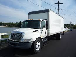 USED 2006 INTERNATIONAL 4300 BOX VAN TRUCK FOR SALE IN IN NEW JERSEY ... Intertional 4400 For Sale Huntington Wv Price 43950 Year Tow Trucks For Seinttial4700fullerton Caused Light Duty Harvester Wikipedia Porter Truck Sales Victoria Galveston Tx Used 9400i 1991 Truck Sale Call 6024783213 Ag Expo News Events Southland 2008 Intertional 4300 Horton Ambulance For Sale By Carco Truck Inventory Altruck Your Dealer Right Hand Drive Trucks 817 710 5209right Trucksright New Michigan 2007 26ft Box W Liftgate Tampa Florida