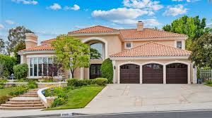 100 Multi Million Dollar Homes For Sale In California Calabasas Real Estate Calabasas CA Zillow
